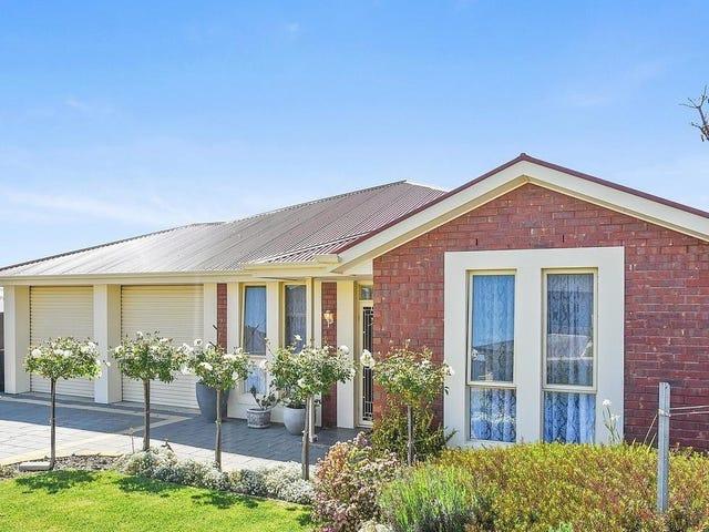 3 Emerald Drive, Hayborough, SA 5211