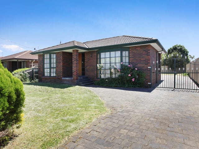 55 The Circuit, Gladstone Park, Vic 3043