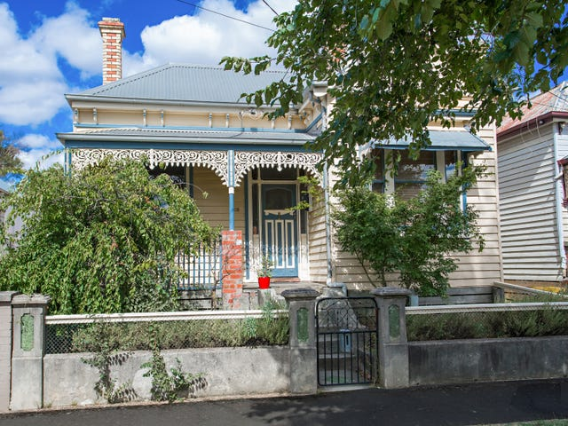 408 Doveton Street North, Soldiers Hill, Vic 3350