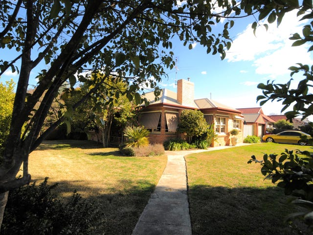 45 Phillipson Street, Wangaratta, Vic 3677