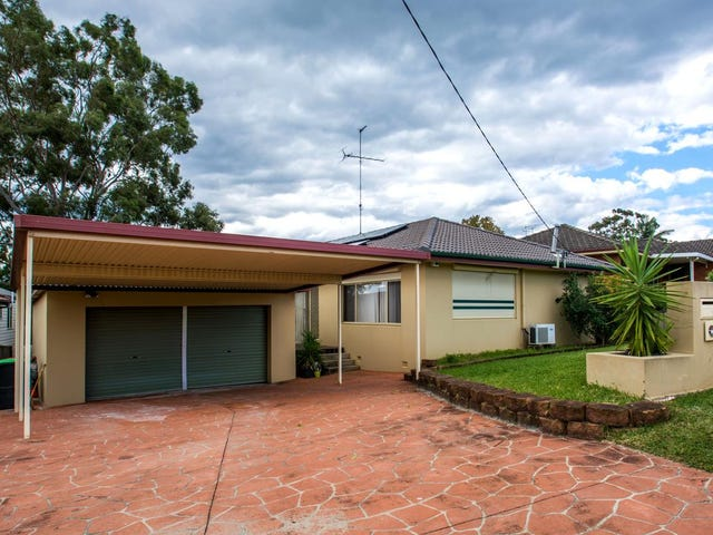 19 Burgess Road, South Penrith, NSW 2750