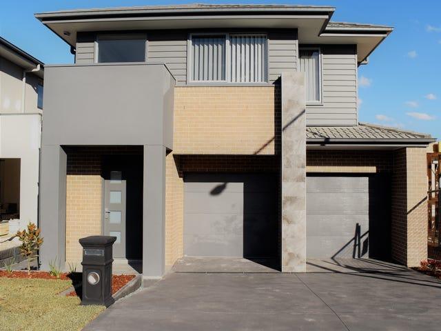 401 Christy Drive, Schofields, NSW 2762