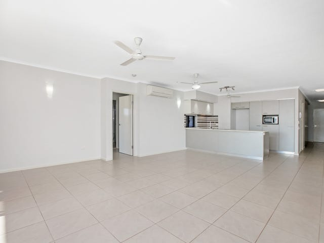 12A/174 Forrest Parade, Rosebery, NT 0832