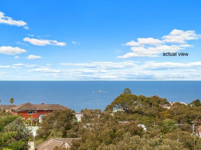 10/13-15 Langlee Avenue, Waverley, NSW 2024