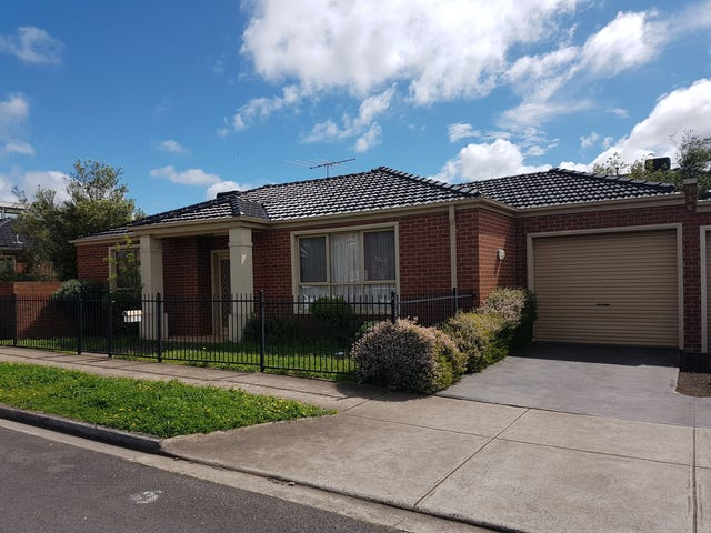 7/11 Trickey Avenue, Sydenham, Vic 3037