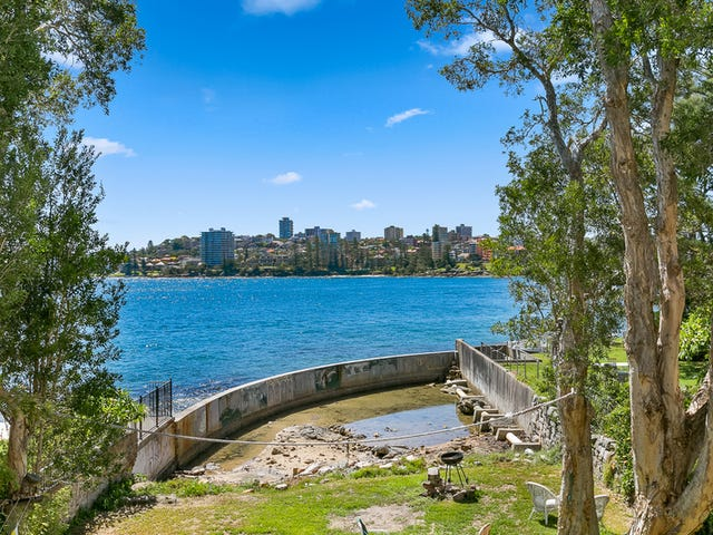 11 Oyama Avenue, Manly, NSW 2095