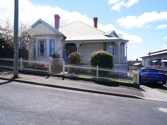 4 Princes Street, Burnie, Tas 7320