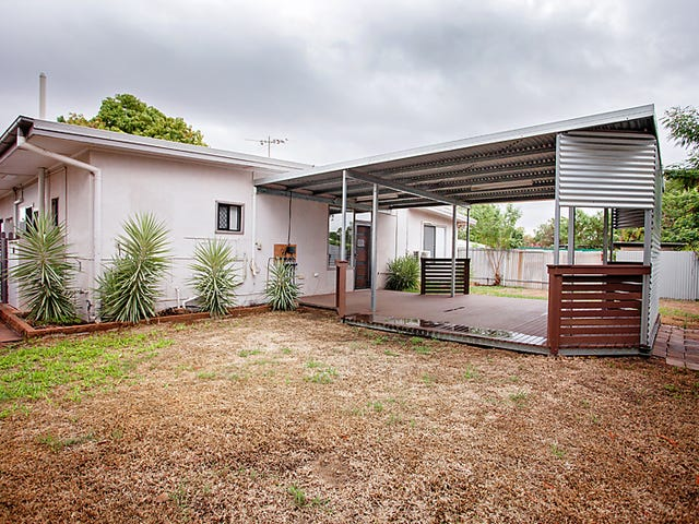 2/32 Dempsey Street, Mount Isa, Qld 4825