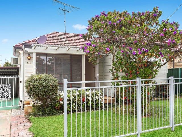 142 Hillcrest Avenue, Hurstville Grove, NSW 2220