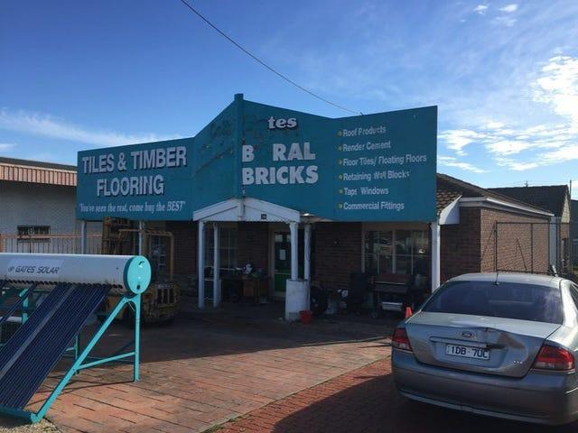 186 Argyle Street, Traralgon, Vic 3844