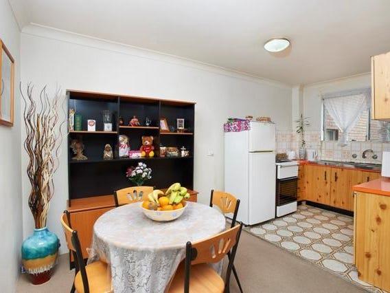 9/18 Crown Street, Granville, NSW 2142