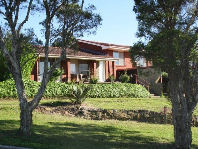 23 Thompson Street, Muswellbrook, NSW 2333