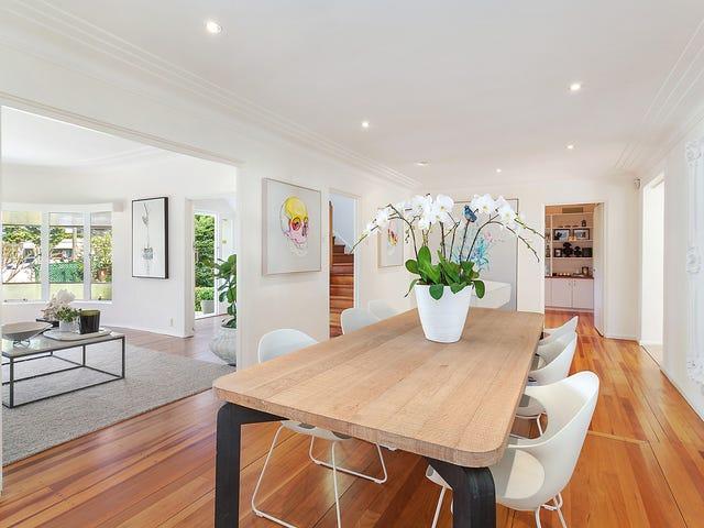6 Lavoni Street, Mosman, NSW 2088