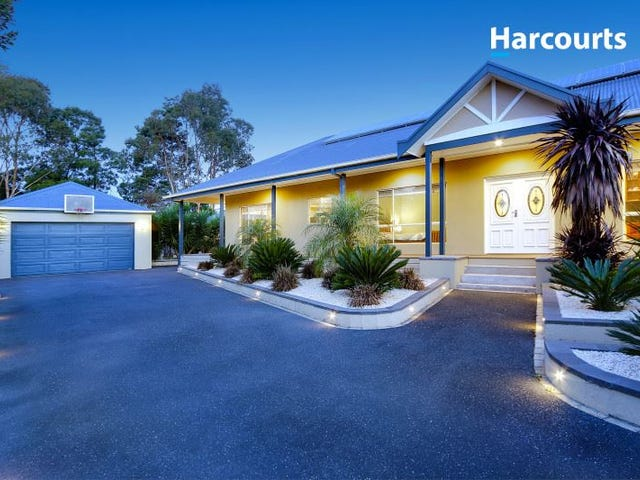 2 Kaz Court, Hastings, Vic 3915