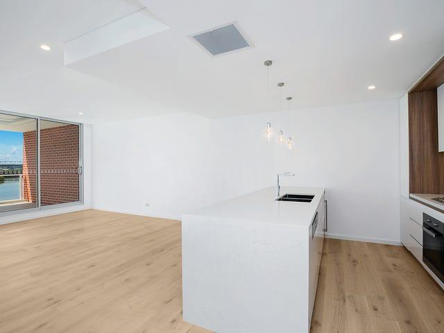 304/146 Bowden Street, Meadowbank, NSW 2114