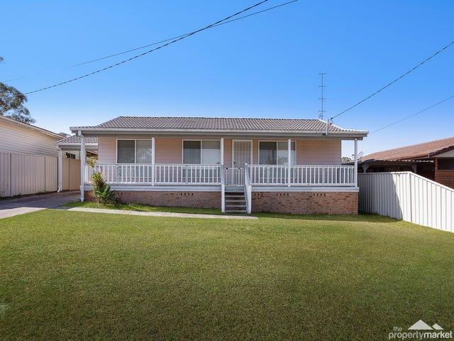 23 Tarwhine Avenue, Chain Valley Bay, NSW 2259
