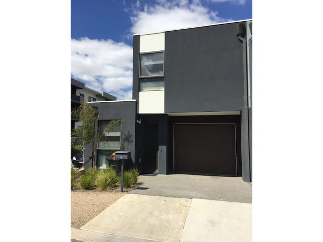 5 Faggs Place, Geelong, Vic 3220
