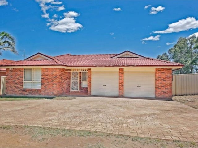 126 Welling Drive, Mount Annan, NSW 2567
