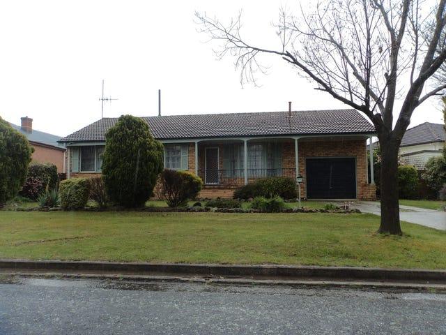 63 Elizabeth Street, Goulburn, NSW 2580