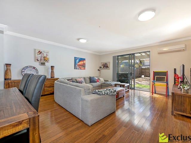 25/100 Kenyons Road, Merrylands, NSW 2160