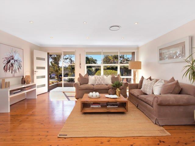 53 Yarrabin Street, Belrose, NSW 2085