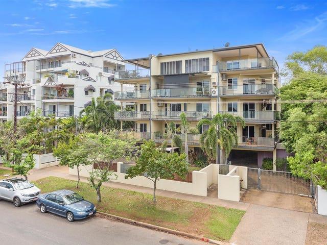 4/5 Lambell Terrace, Larrakeyah, NT 0820