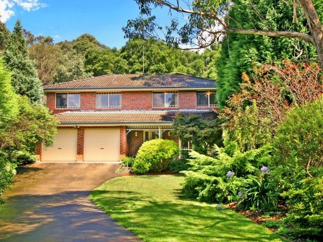 95 Mount St, Leura, NSW 2780