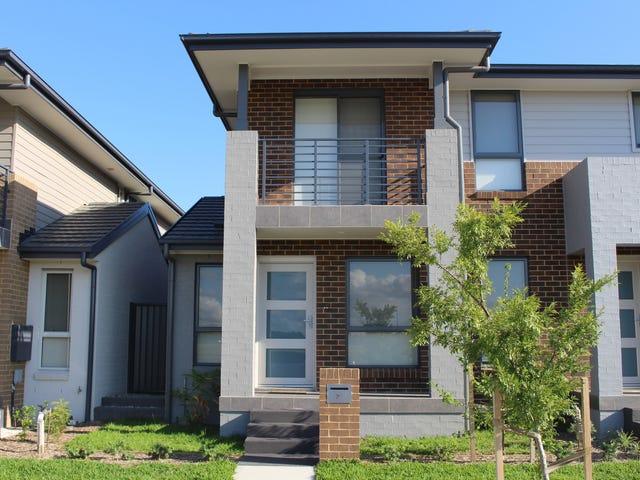 2D Cassinia Avenue, Marsden Park, NSW 2765
