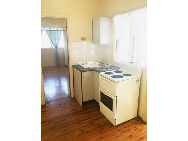 188A Great Western Highway, Colyton, NSW 2760