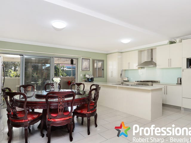4/14-16 Holley Road, Beverly Hills, NSW 2209