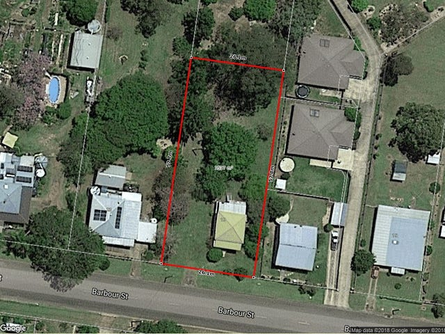 19 Barbour Street, Esk, Qld 4312