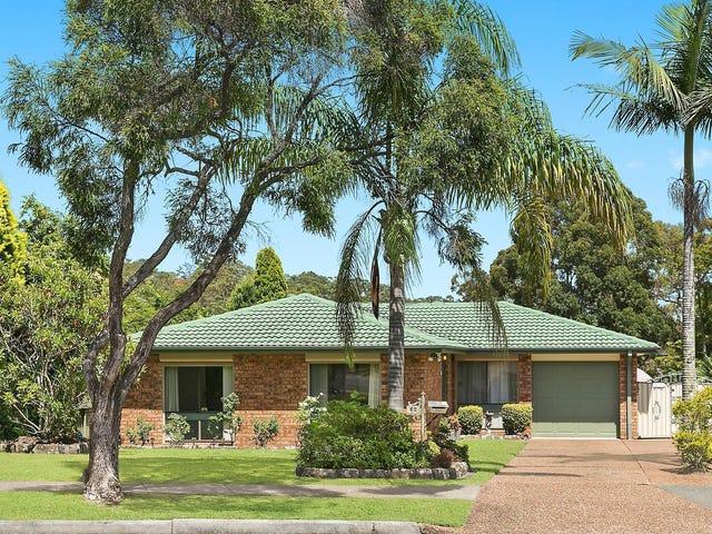 62 Ian Street, Eleebana, NSW 2282