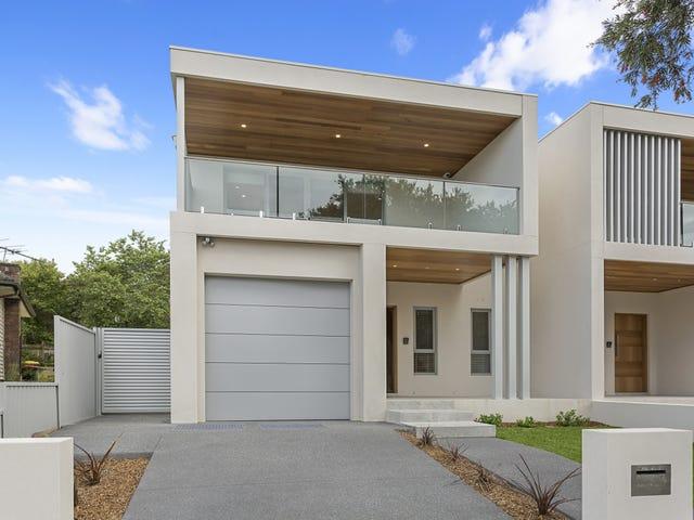 26 Lindsay Ave, Ermington, NSW 2115