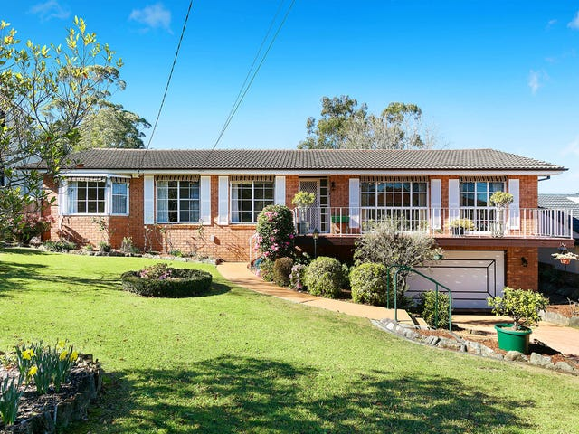109 Collins Road, St Ives, NSW 2075