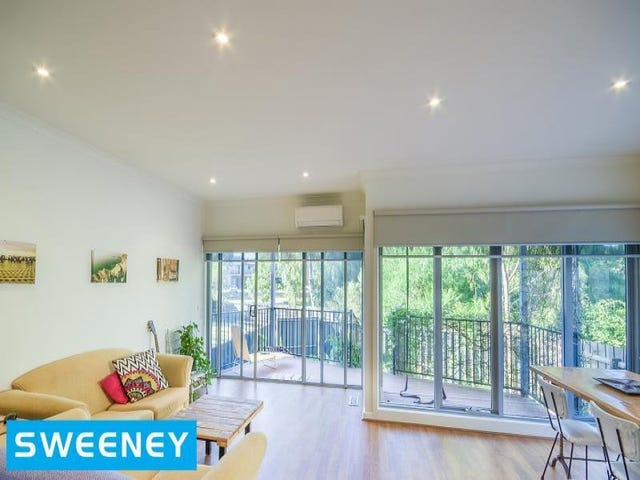 6/350 Somerville Road, West Footscray, Vic 3012