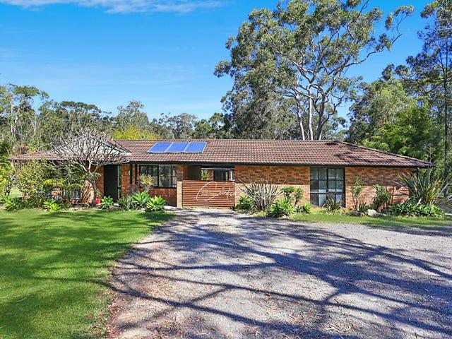 4 Raymond Close, Medowie, NSW 2318