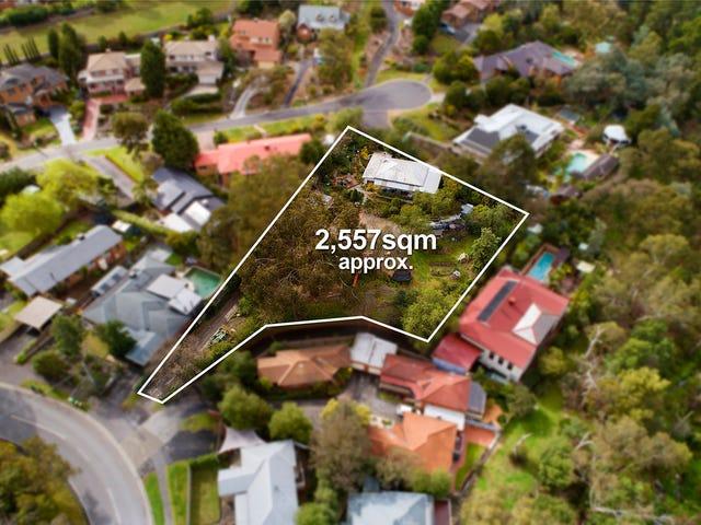 14-16 Ingrams Road, Research, Vic 3095