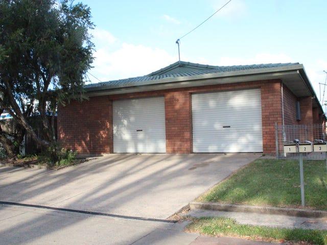 1/50 Goldsmith Street, Mackay, Qld 4740