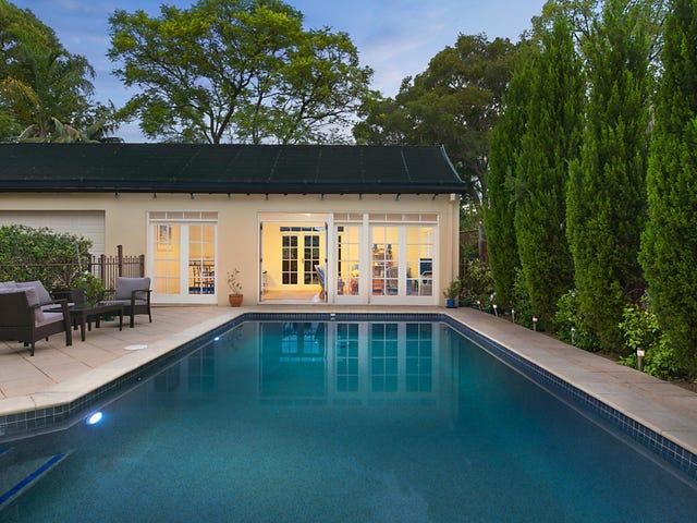 6 Carrington Avenue, Strathfield, NSW 2135