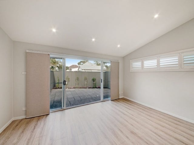 157a Memorial Avenue, Ettalong Beach, NSW 2257