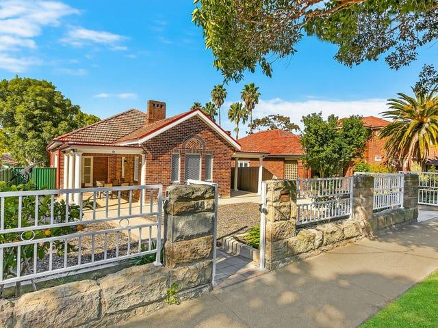 14 Wallace Street, Burwood, NSW 2134