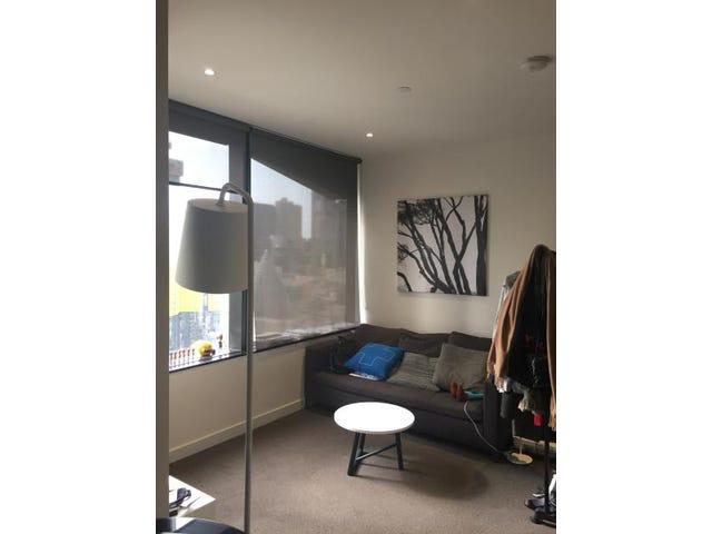 B2507/120 A'Beckett Street, Melbourne, Vic 3000