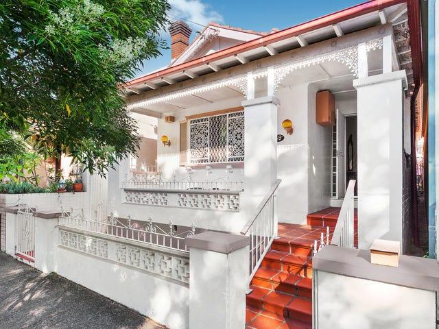 49 Roberts Street, Camperdown, NSW 2050