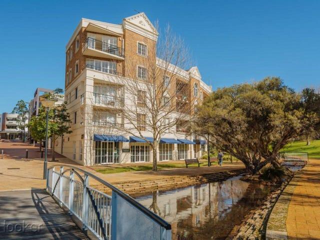 15/32 Eastbrook Terrace, East Perth, WA 6004