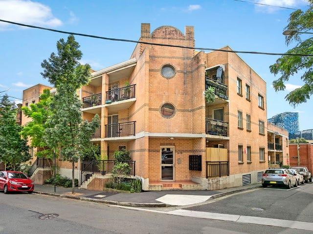 13/44-52 Vine Street, Darlington, NSW 2008