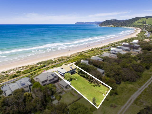 655 Great Ocean Road, Eastern View, Vic 3231