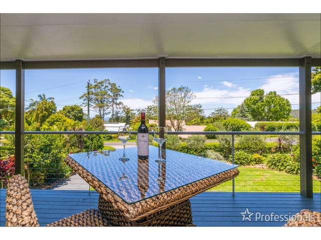 12 Carey Parade, Tamborine Mountain, Qld 4272