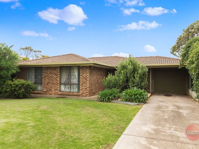 9 Perth Place, Christie Downs, SA 5164
