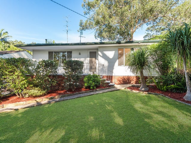 721 Pacific Highway, Narara, NSW 2250