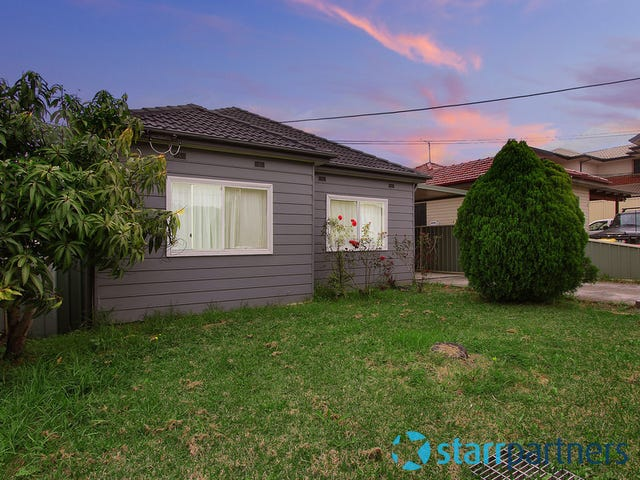 92 Eve Street, Guildford, NSW 2161